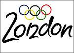 2012 Olympics Alt3