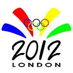 2012 Olympics Alt4