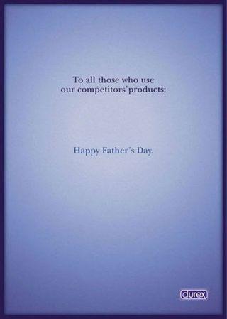 Durex_father
