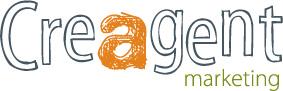 CreAgent-Logo